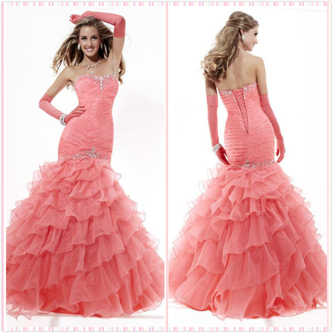 Popular Mermaid Sweet 16 Dresses-Buy Cheap Mermaid Sweet 16 ...