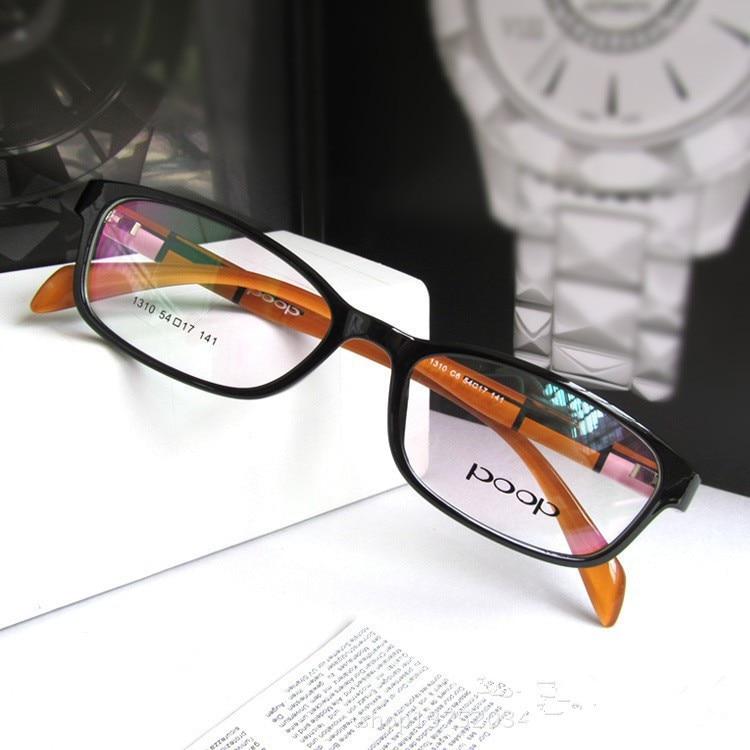 optical glasses (1)