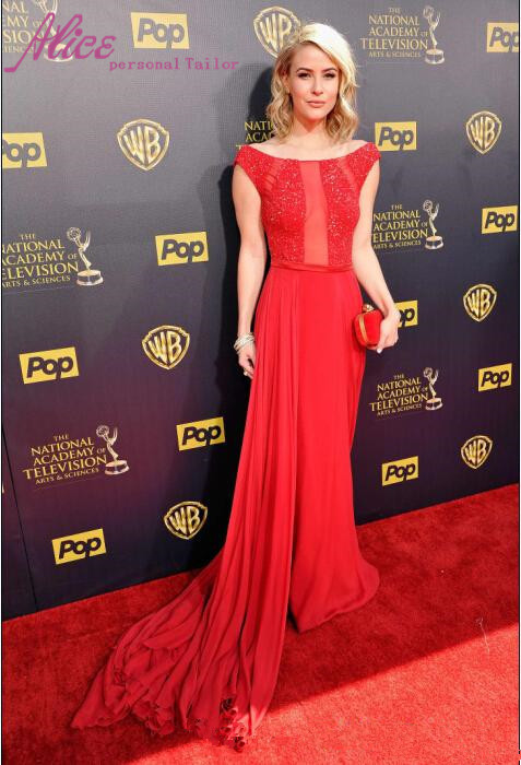 Exelent Emmy Gowns Adornment - Ball Gown Wedding Dresses - wietpas.info