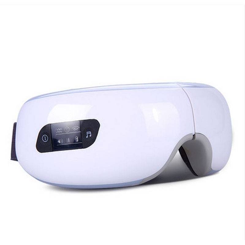 High quality 2017 eye massager eyecare meter wireless electric pneumatic eye care massager to protect eyesight hot sellingHigh quality 2017 eye massager eyecare meter wireless electric pneumatic eye care massager to protect eyesight hot selling