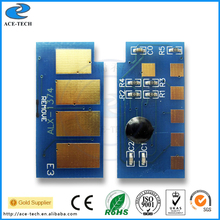 Compatible high quality OEM toner chip for Xerox Phaser 3250 laser printer cartridge reset 106R01374