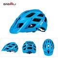 BABAALI велосипедный шлем музыка комфорт безопасный велосипедные шлем дорожный велосипед шлем с шлемы с bluetooth-подключением