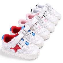 Fashion kids Shoes newborn baby boy