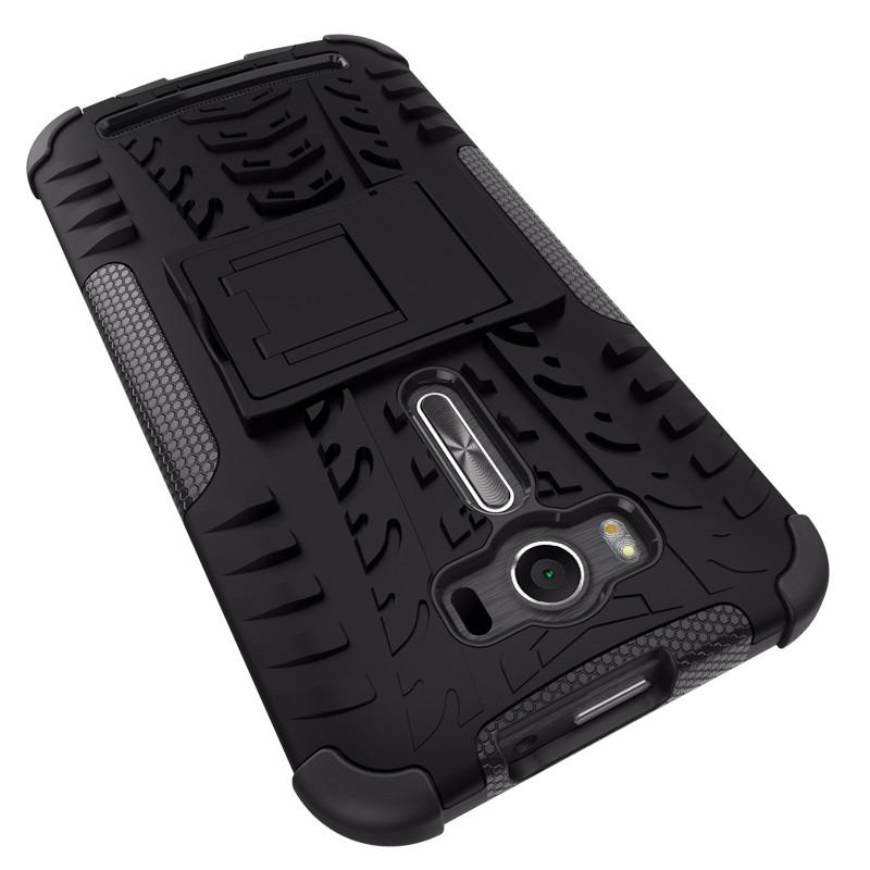 ZenFone 2 Laser ZE500KL(5.0)-21
