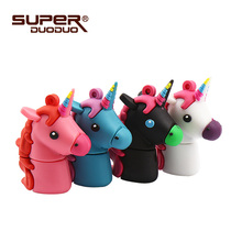 Unicorn Flash USB Stick Pen drive 8GB 16GB 32GB 64GB 128GB