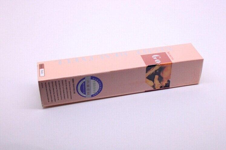 7 Pcs Feminine Hygiene Product Vagina Tightening Stick Intimate Wand Vaginal Tightening Product to Tighten Clean Shrink Vagina 11