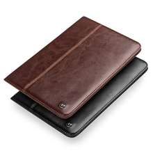 Case Leather  QIALINO