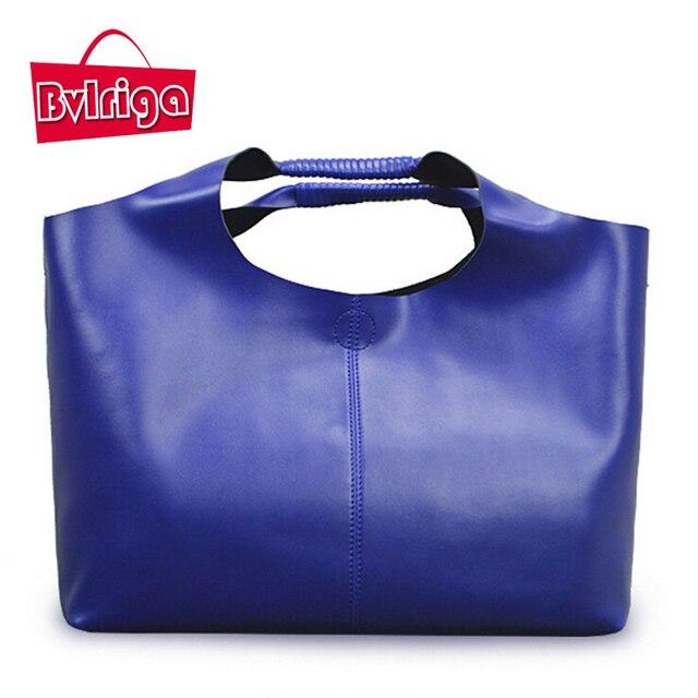 BVLRIGA сумка известных брендов посыльного женщин сумки роскошные сумки женщины дизайнер высокого качества из натуральной кожи плеча сумки