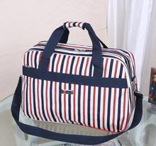 Водонепроницаемый сумка для багажа большая емкость дорожная сумка для обувь для мужчин и женщин максимальную пакеты