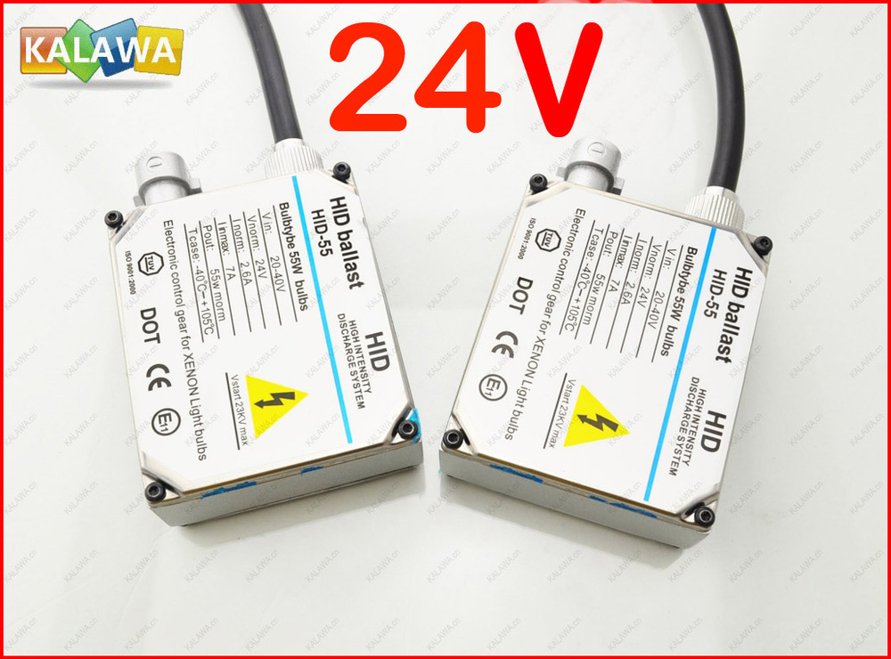 1 set 24V Truck HID 55w and Bus vehicle hid xenon kit H1 H8 H9 H10 H11 H27 9005 9006 880 881 kalawa Free shipping QQQ truck diagnostic tool t71 for heavy truck and bus work on vehicles which compliance with j1939 j1587 1708 protocol free shipping