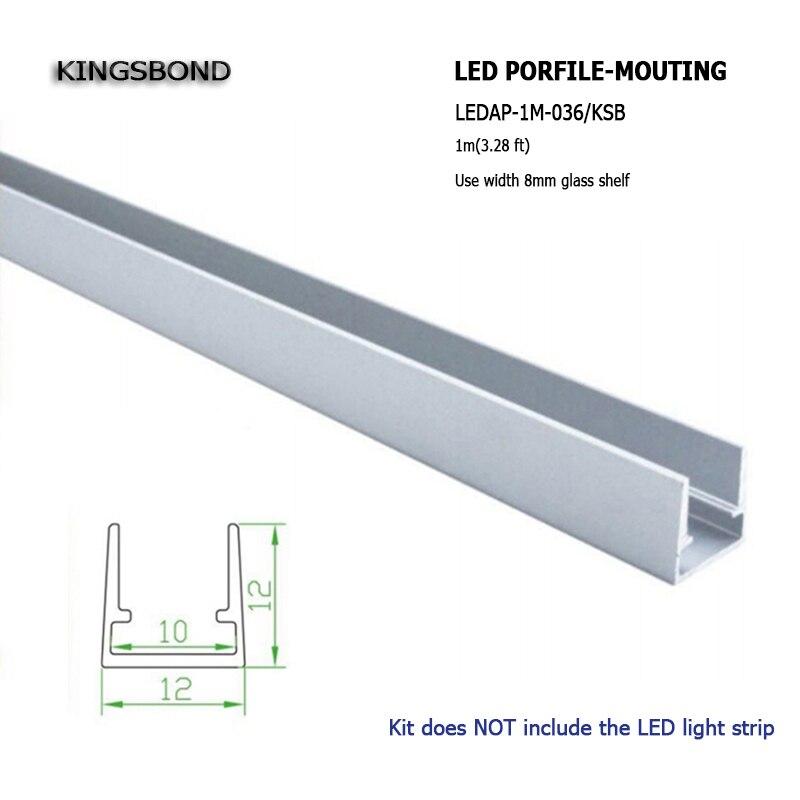 Fine Dual Model Xd1222 Wiring Diagram Illustration - Wiring Ideas ...