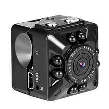EastVita Высокая емкость полимерная литиевая электрическая камера безопасности Full HD 1080P Детектор движения ночное видение рекордер r15