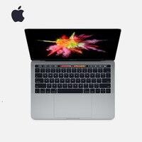 2017 Original New Notebook Apple 13 Inch Macbook Pro Touch Bar Intel Core I5 I7 8G