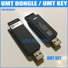 UMT Dongle UMT Key for Samsung Huawei LG ZTE Alcatel Software Repair and Unlocking