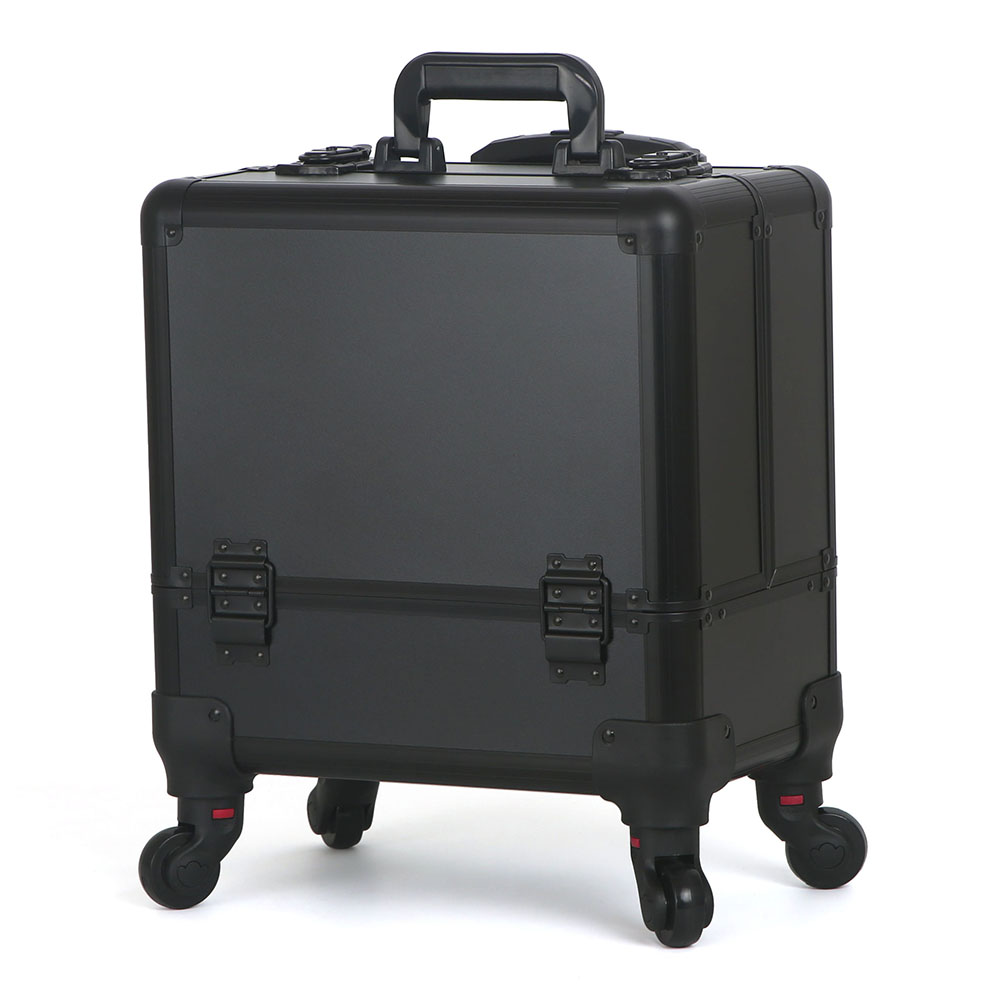 Compare Prices on Large Rolling Suitcase- Online Shopping/Buy Low ...