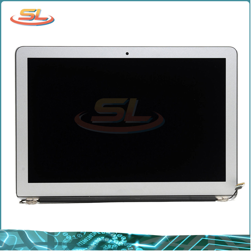 Genuine 95% working A1466 LCD Screen Assembly for MacBook Air 13'' A1466 Display Assembly 2013 2014 2015 Year