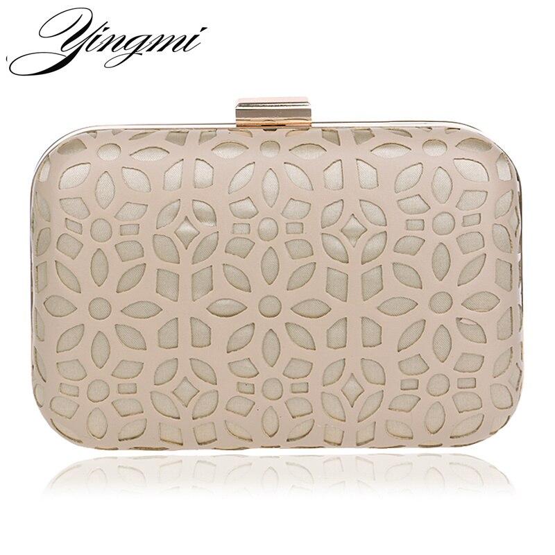 •̀ •́ Yingmi <b>PU</b> Для женщин Курьерские сумки кожаный кошелек ...