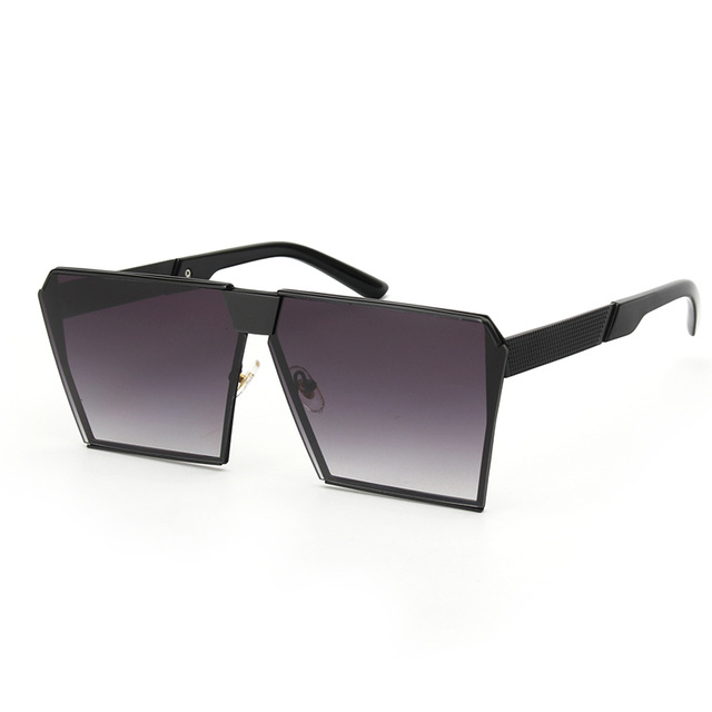 ROYAL-GIRL-2017-New-Color-Women-Sunglasses-Unique-Oversize-Shield-UV400-Gradient-Vintage-eyeglasses-frames-for.jpg_640x640 (13)