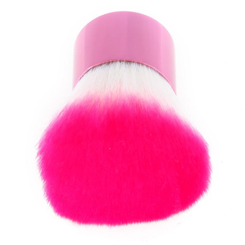 1pcs-Professional-Blusher-Brush-For-Female-Mini-Makeup-Brushes-Cosmetic-Beauty-Tools-Foundation-Powder-Brushes-5 (1)