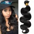 Перуанский объемной волны волос девственницы 3 шт. лот Необработанные человеческих волос sky продукты волос перуанский объемная волна волнистые очень мягкий