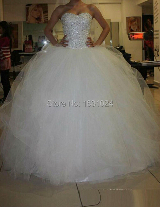 Compare Prices on Diamond Ball Gown- Online Shopping/Buy Low Price ...