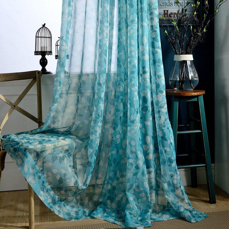 Online Kaufen Großhandel grün schlafzimmer design aus China ...