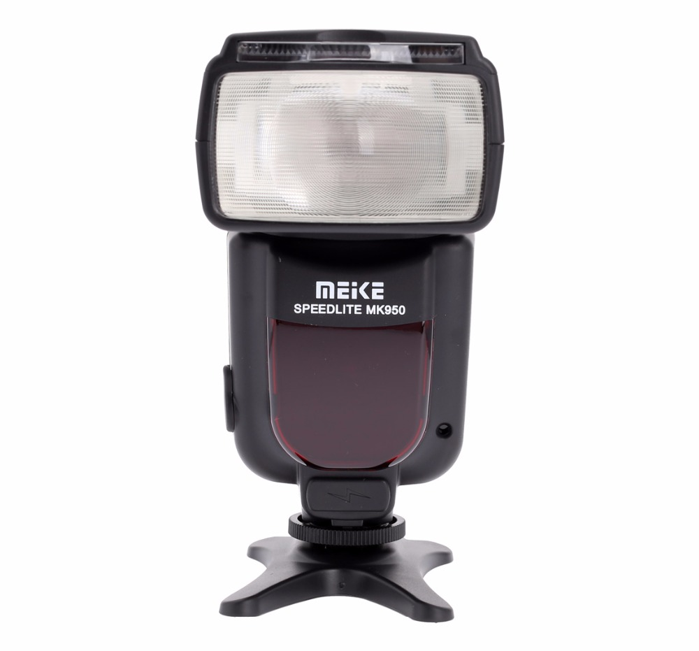 MEKE Meike MK950 II i-TTL TTL Flash speedlite camera flash for Nikon D7100 D7000 D5200 D5100 D5000 D3100 D3200 D600 D90 D80 D60 meike mk 431 ttl lcd flash flashgun speedlite for nikon d7000 d5100 d3100 d800 d7100 d5000 d5200 d3000 d3200 d90 d960 d80 d300s