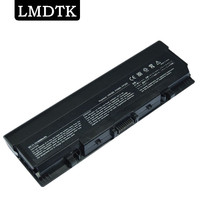Special Price New 9 Cells Laptop Battery For Inspiron 1720 530s 1520 1521 Vostro1500 1700