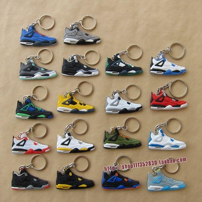 1b464405cf14 order jordan shoes