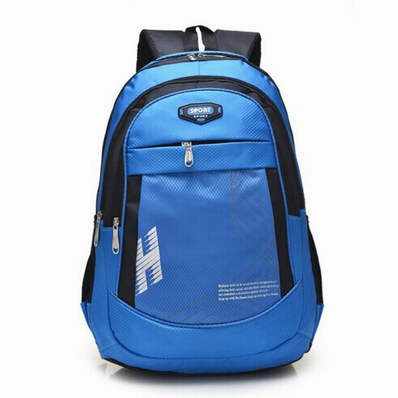 Online Get Cheap Good School Bags for Boys -Aliexpress.com ...