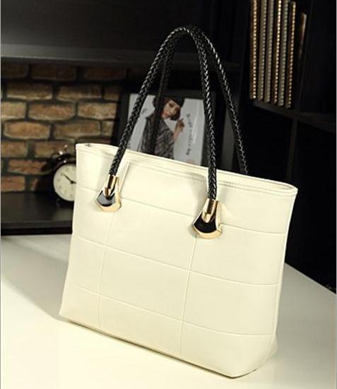 Free Shipping 2017 New Women's Bag Famous Brand Women Handbags Women Leather Han