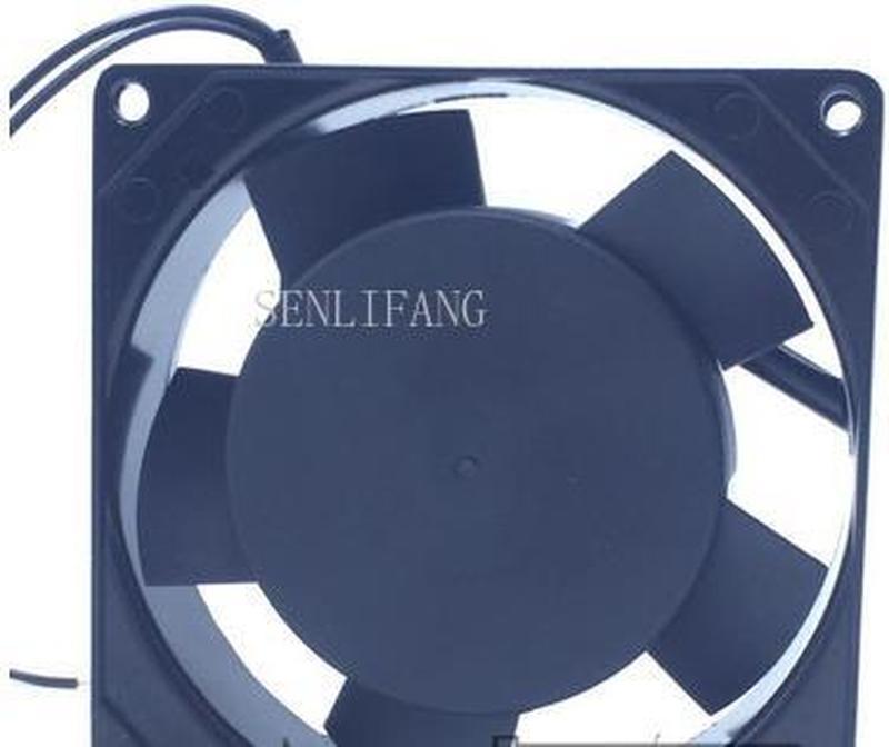 Free Shipping Original 90*90*25 220V FP-108B Axial Fan Chassis Fan