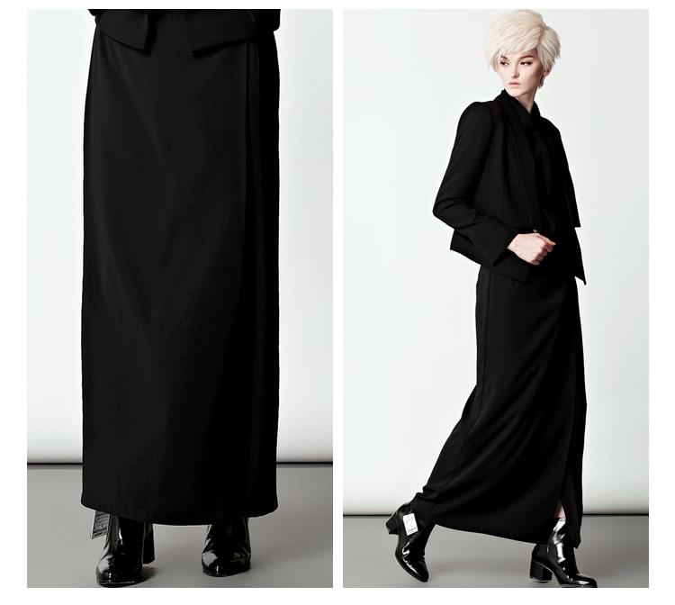 Aliexpress.com : Buy 2015 Spring Autumn New Fashion Plus Size XXS ...