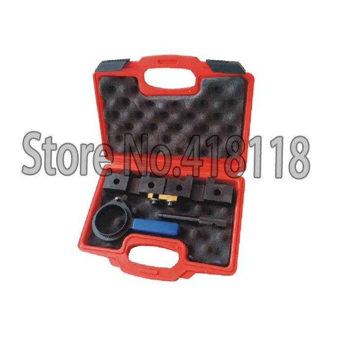 цена Single Vanos Valve Camshaft Timing Kit Special Engine Tools For BMW M54/M52/M50 в интернет-магазинах
