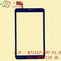 https://ae01.alicdn.com/kf/HTB1OGAtbGLN8KJjSZFvq6xW8VXaP/8-Prestigio-Grace-3118-PMT3118-3G-Capacitive-Touch.jpg