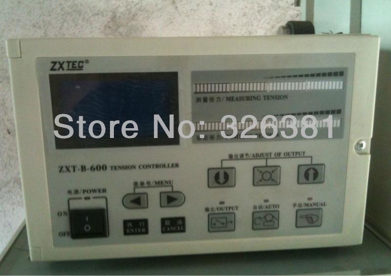HAITAi-B-600 ZXT-B-600 Automatikus feszültségszabályozó eszköz - Mérőműszerek - Fénykép 4