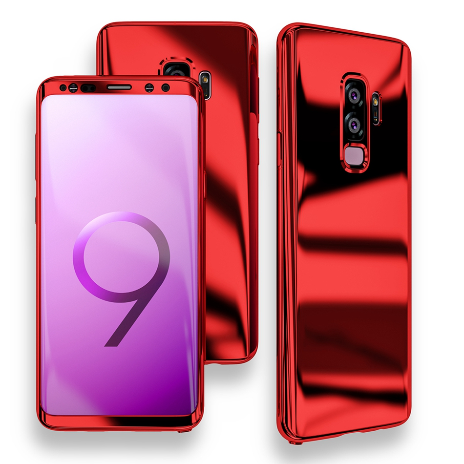 s9 case