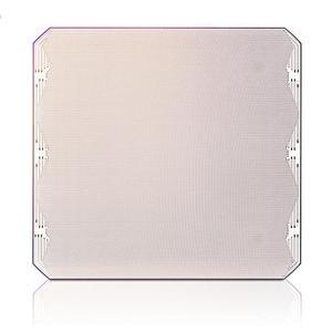 Image 4 - Ad alta efficienza 23% JE3 Monocristallino Celle solari Sunpower Flessibile pannello solare 50 pz/lotto. Dare 50pcs filo di tabulazione per trasporto