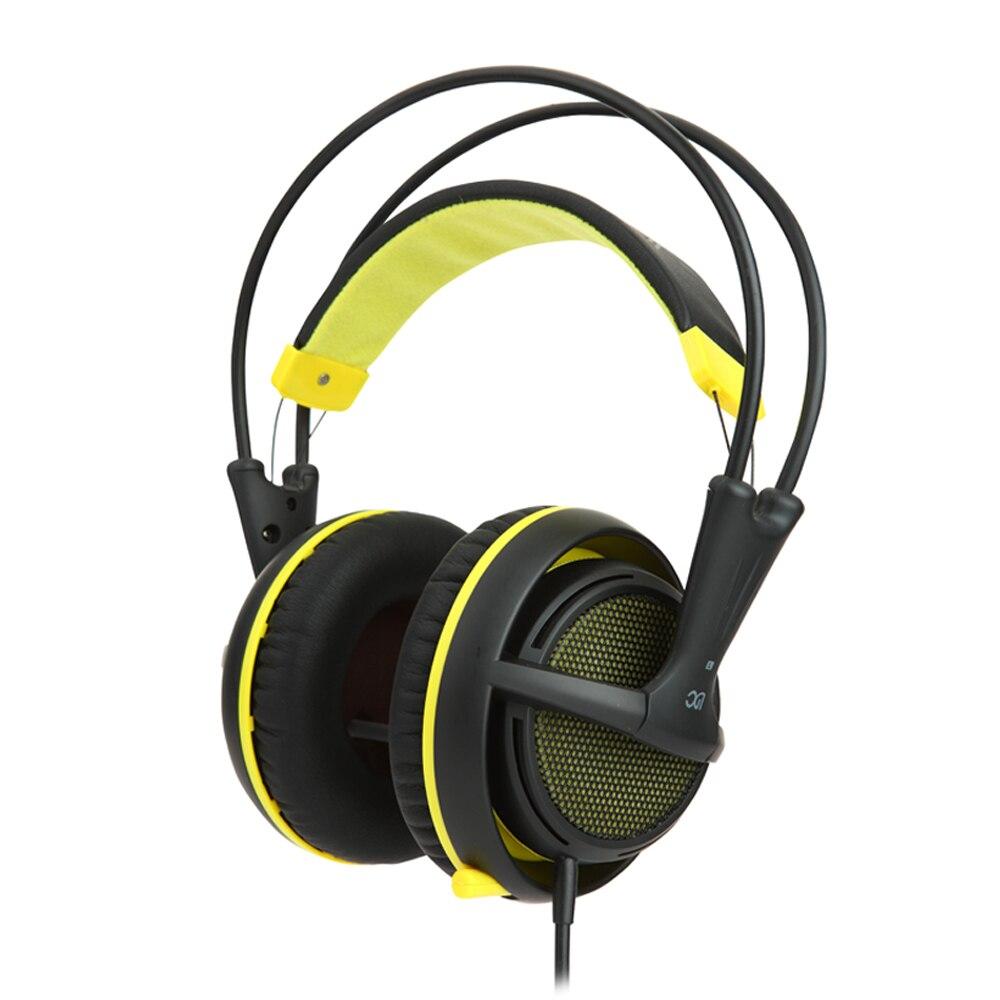 XIBTER 200 Headset Headphones With Microphone Helmet ...
