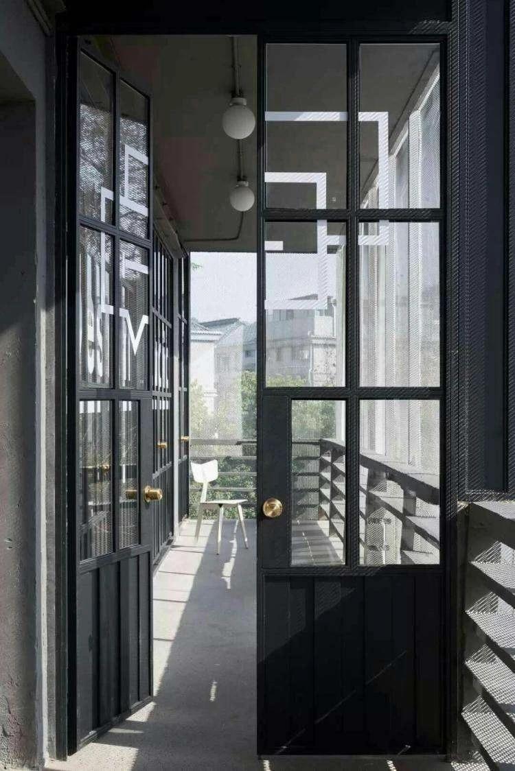 French Doors For Sale Patio Doors Interior Doors With Glass Prehung Steel Exterior Double Doors Exterior French Patio Doors Door Window Grates Aliexpress
