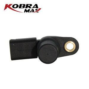 Image 4 - KobraMax Camshaft Position Sensor 215986126 23731BN701 for RENAULT TRUCKS MASCOTT Nissan