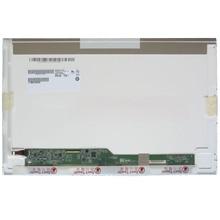 """15.6"""" Laptop LED screen B156XW02 V.2 V.6 LP156WH4 TLA1 N1 N2 B156XW02 V2 LP156WH2 TL A1 LTN156AT02 HT156WXB lcd matrix display"""