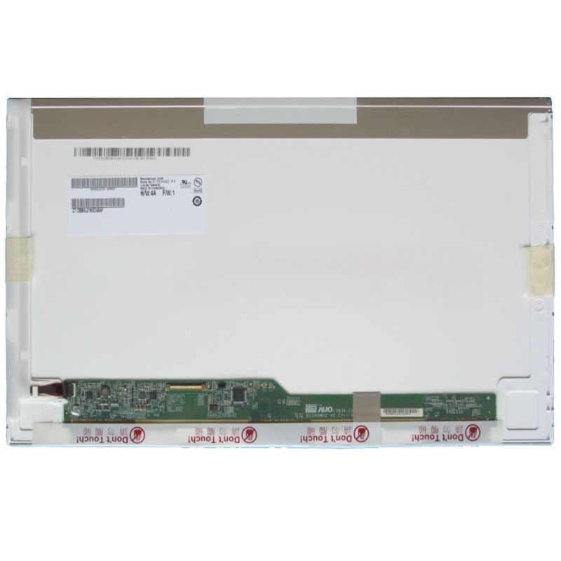 """15.6 """"Laptop Led Screen B156XW02 V.2 V.6 LP156WH4 TLA1 N1 N2 B156XW02 V2 LP156WH2 Tl A1 LTN156AT02 HT156WXB Lcd matrix Display"""