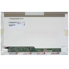 Светодиодный экран для ноутбука B156XW02, 15,6 дюймовый экран B156XW02 V.2 V.6 LP156WH4 TLA1 N1 N2 B156XW02 V2 LP156WH2 TL A1 LTN156AT02 HT156WXB ЖК матричный дисплей