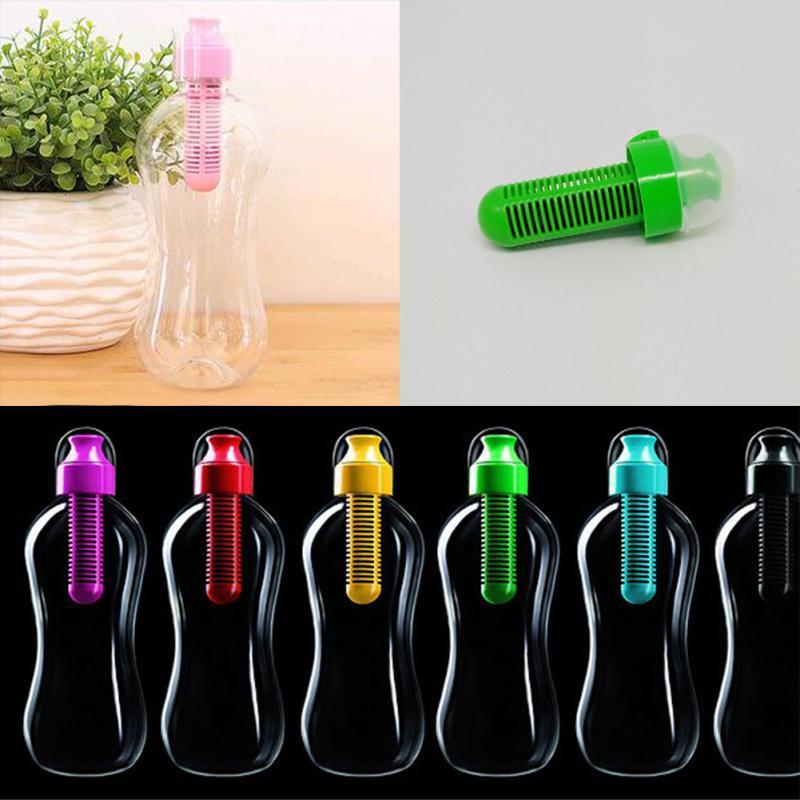 Beste Indirekte Wasserflaschen Fotos - Elektrische Schaltplan-Ideen ...