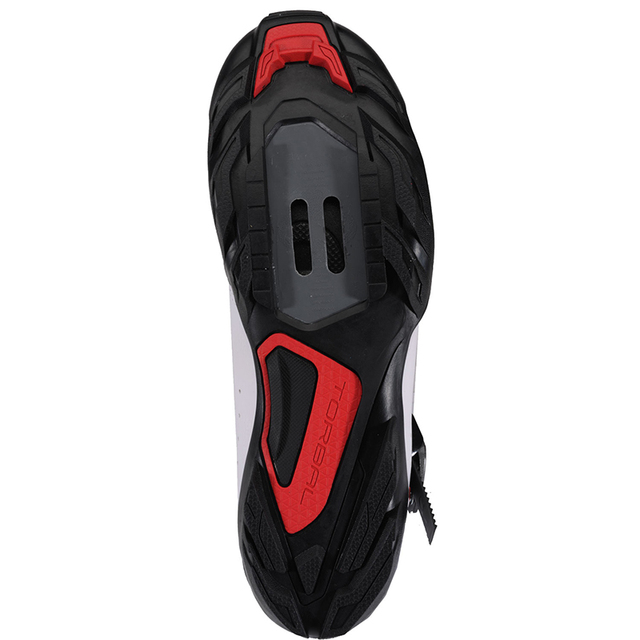 Shimano Breathable Men's MTB Cycling Shoes