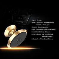 Baseus-Universal-Car-Phone-Holder-360-Degree-5