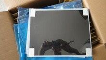 """15 """" original A+ Grade G150XTN06.1 LED laptop Notebook LCD Panel"""