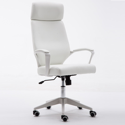 Computer Home Office Reclining Massage Boss Lift Turn Foot Rest Seat Chair Swive Special Offer Free Shipping Russia