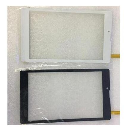 Witblue New Touch Screen For 7 DIGMA OPTIMA 7011D 4G TS7101PL Tablet Panel digitizer glass Sensor replacement Free ShippingWitblue New Touch Screen For 7 DIGMA OPTIMA 7011D 4G TS7101PL Tablet Panel digitizer glass Sensor replacement Free Shipping